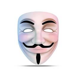 Achat anonyme possible jusqu'à 14.999 EUR par personne