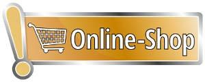 Boutique en ligne de Edelmetalle direkt