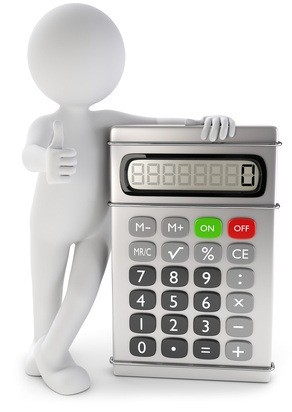 Calculées avec précision: Promotions d'argent