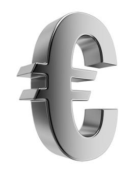 Euro: Liste de prix