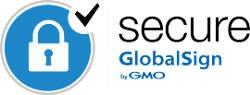 Certificat SSL de Globalsign pour transfert de donnees sécurisé