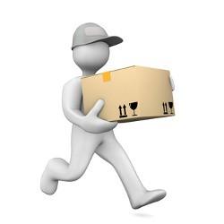 Extraire les délais de livraison par suivi d'envoi en ligne