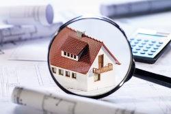 Immobilier et financements en temps de la crise financière
