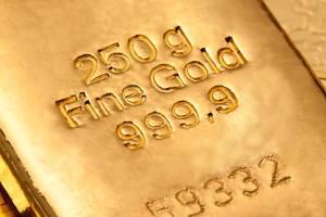 Acheter des lingots d'or à Freiburg chez Edelmetalle direkt
