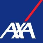 Votre envoi est complètement assuré de notre partenaire Axa