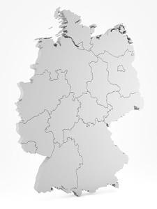 Points-relais pour vos achats en ligne dans toute l'Allemagne
