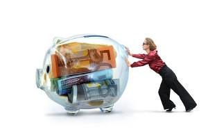 Sécuriser le patrimoine hors banque