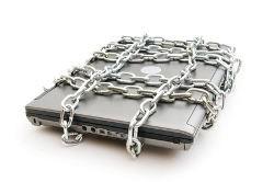 Protection maximale de vos données chez Edelmetalle direkt