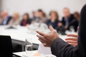 Conférences et séminaires de Edelmetalle direkt