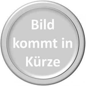20 Euros Pièce Commémorative Allemagne 16,65g d'argent - 2018